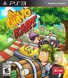 El Chavo Kart para PlayStation 3