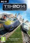 Train Simulator 2014: Steam Edition para Ordenador