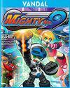 Mighty No. 9 para PSVITA