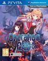 Operation Abyss: New Tokyo Legacy para PSVITA