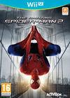 The Amazing Spider-Man 2 para PlayStation 4
