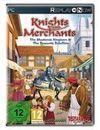 Knights and Merchants Historical Version para Ordenador