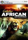Cabela's African Adventures para PlayStation 4