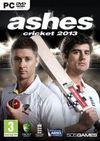 Ashes Cricket 2013 para Ordenador