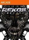 Rekoil: Liberator XBLA para Xbox 360
