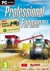 Professional Farmer 2014 para Ordenador