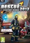 Rescue: Everyday Heroes para Ordenador
