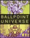 Ballpoint Universe - Infinite para Ordenador