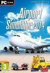 Airport Simulator 2014 para Ordenador