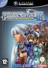 Phantasy Star Online Episode 3: Card Battle para GameCube