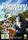 Recovery Search & Rescue Simulation para Ordenador