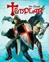 Templar para PlayStation 2
