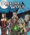 Guise Of The Wolf para Ordenador