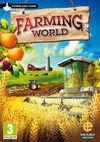 Farming World para Ordenador