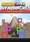 Avalanche 2: Super Avalanche para Ordenador