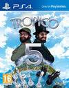 Tropico 5 para PlayStation 4