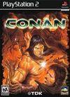 Conan para PlayStation 3