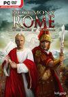 Hegemony Rome: The Rise of Caesar para Ordenador