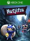 Nutjitsu para Xbox One