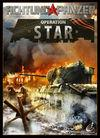 Graviteam Tactics: Operation Star para Ordenador