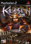 Kessen para PlayStation 2