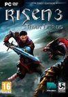 Risen 3: Titan Lords para Ordenador