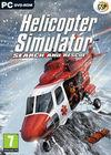 Helicopter Simulator 2014: Search and Rescue para Ordenador