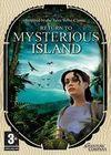 Return to Mysterious Island para Ordenador