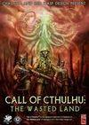 Call of Cthulhu: The Wasted Land para Ordenador