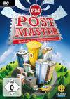 Post Master para Ordenador