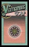Vertiginous Golf para Ordenador