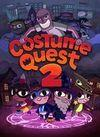 Costume Quest 2 para PlayStation 4