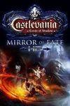 Castlevania: Lords of Shadow - Mirror of Fate HD para Ordenador