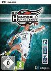 IHF Handball Challenge 14 para PlayStation 3