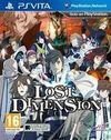 Lost Dimension para PSVITA