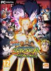 Naruto Shippuden: Ultimate Ninja Storm Revolution para Ordenador