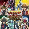 Yu-Gi-Oh! Millennium Duels PSN para PlayStation 3