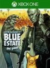 Blue Estate para Xbox One