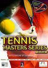 Tennis Master Series 2003 para PlayStation 2