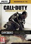 Call of Duty: Advanced Warfare para Ordenador
