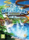 Water Park Tycoon para Ordenador