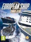 European Ship Simulator para Ordenador