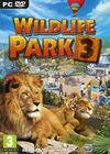 Wildlife Park 3 para Ordenador