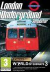 World of Subways 3 – London Underground Circle Line para Ordenador