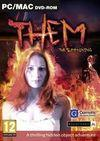 Them - The Summoning para Ordenador