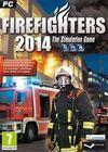 Firefighters 2014 para Ordenador