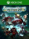 Awesomenauts Assemble! para Xbox One