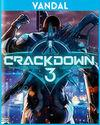 Crackdown 3 para Xbox One