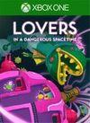 Lovers in a Dangerous Spacetime para Xbox One