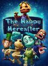 The Happy Hereafter para Ordenador